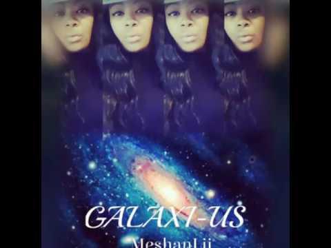 Galaxi-Us (2016)