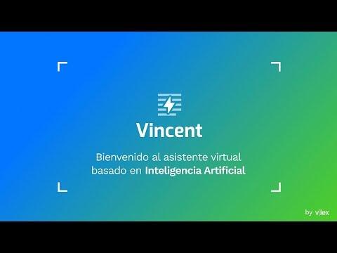 9f6d6d43c3 vLex - Información jurídica inteligente