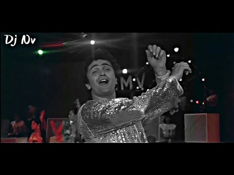 Om Shanti Om (Remix) - Dj Nv