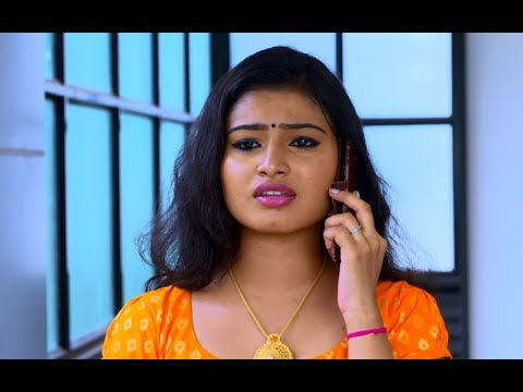 Mazhavil Manorama Makkal Episode 12