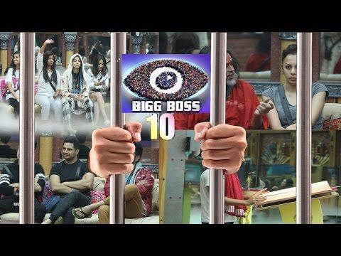 Bigg Boss 10 | Mahasangam Episode 20th...