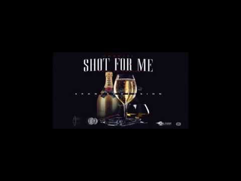 Darkiel - Shot For Me Vs Joha - Shot For Me (La Contestación)
