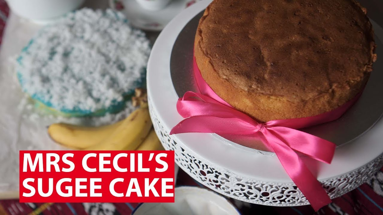 Mrs cecils sugee cake vanishing home recipes cna insider mrs cecils sugee cake vanishing home recipes cna insider forumfinder Choice Image