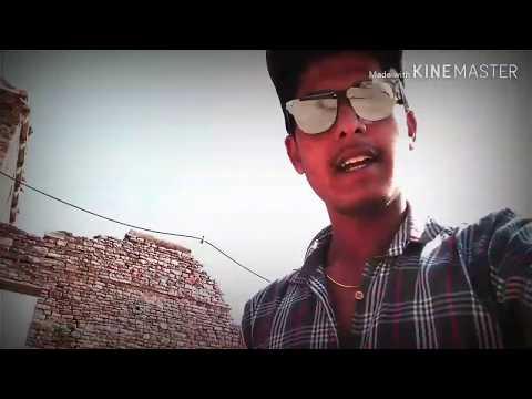 First Vlog | raisen | bhopal | m.t. sher
