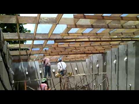 07052012239 Design  Konstruksi Rumah Walet Khasiat