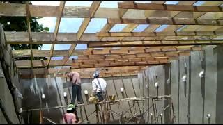 07052012239 Design & Konstruksi Rumah Walet/ Khasiat sarang burung walit