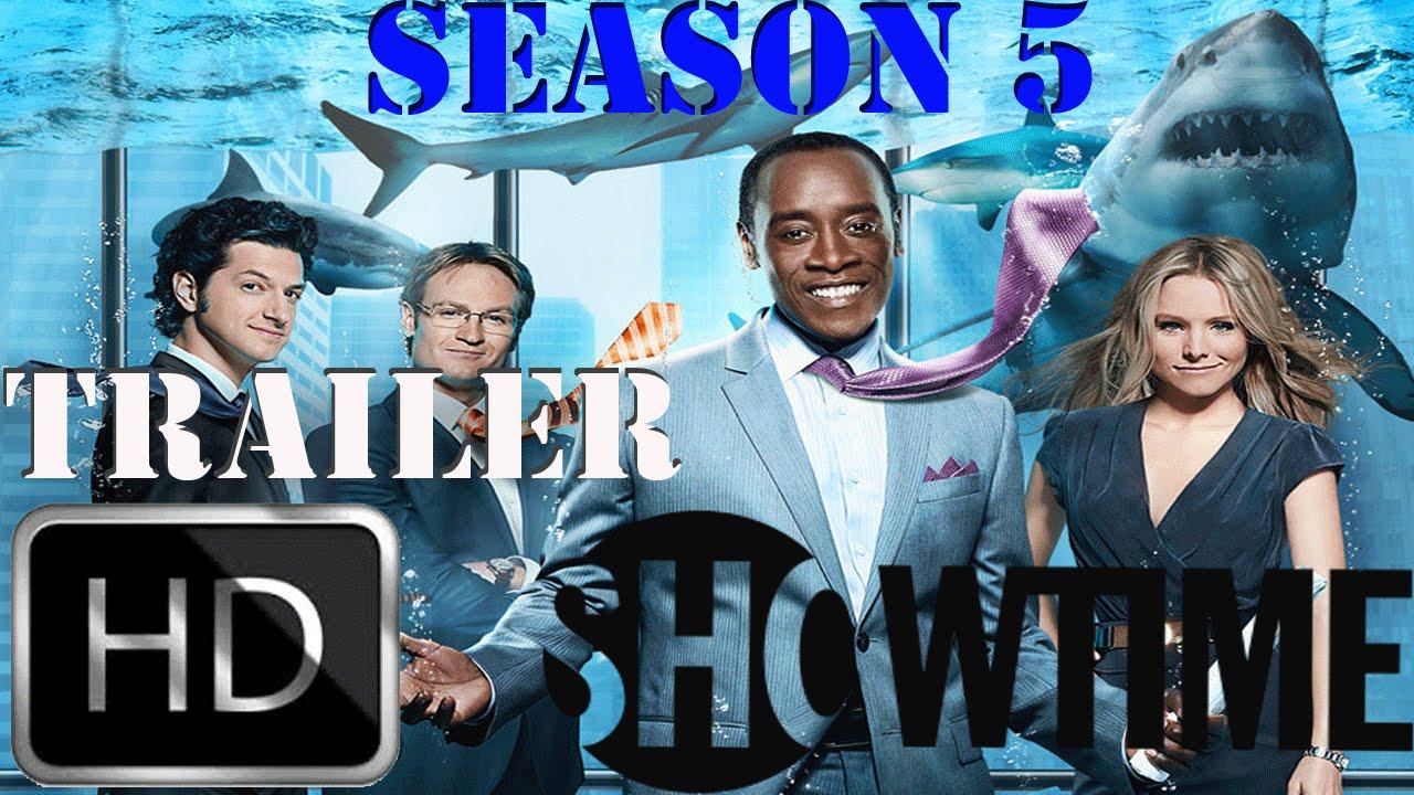 House Of Liesu0027 Season 5   Trailer Full HD