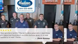 Volkswagen Repair  Near By Reviews Langley BC V3A 3Z6