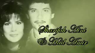 Bisikan Hati Di Pagi Raya  :  Sharifah Aini & Hail Amir