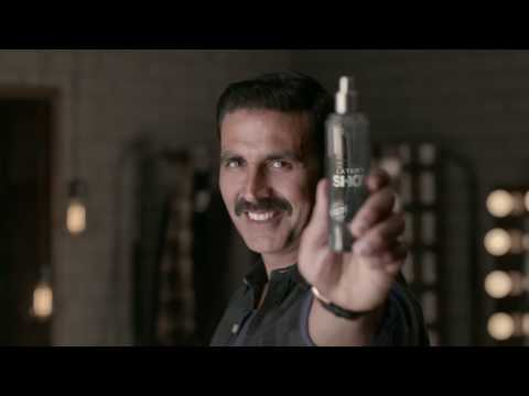 Layer'r Shot - Akshay Kumar