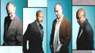 Fourplay | Let