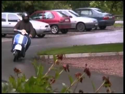 Irish Scooter Scene MLSC 2004 Part 3