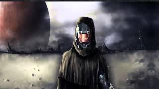 Historia completa de Halo cap 1- El manto de responsabilidad