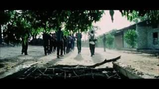 Prabhakaran Full Movie Part 08
