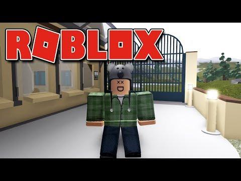 Roblox - O MEU NOVO ZOOLÓGICO ( Zoo Tycoon )