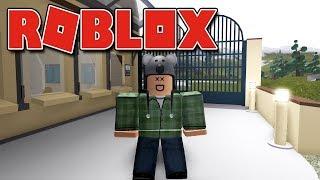 Roblox-my new Zoo (Zoo Tycoon)