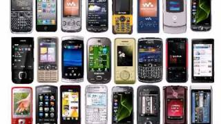 Интернет-магазин mobilenok.ru(, 2010-09-21T14:04:34.000Z)