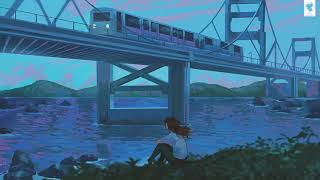 Glimlip x Louk-Can We Talk 🚝 [로피 힙합 / 릴렉스 비트]