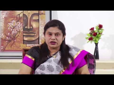 what-is-polycystic-ovarian-syndrome-|-pcos-treatment-in-chennai