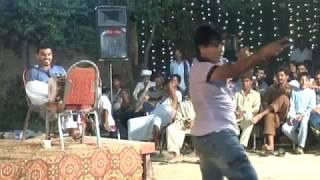 Duniya Haseeno Ka Mela / Shakeel Dancer 39-3R Okara