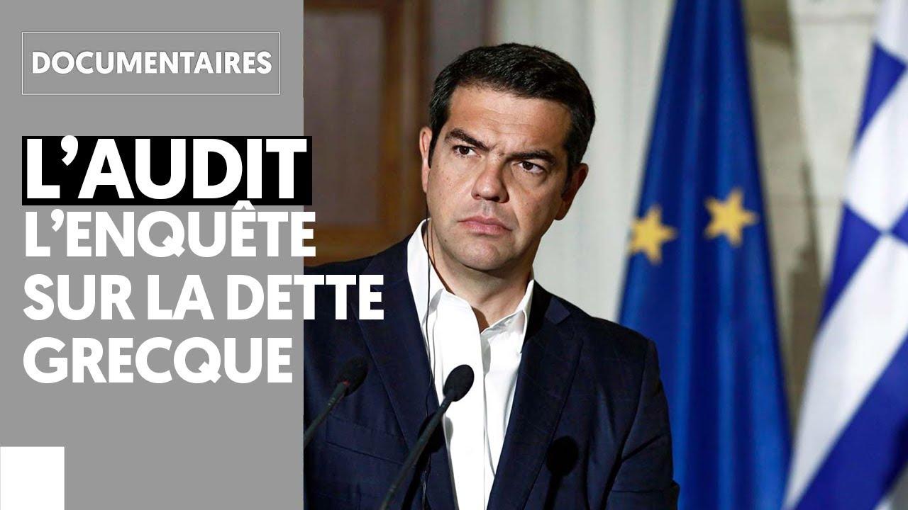 e58e569dcd A revoir le documentaire Audit   enquête sur la dette grecque – Citoyens de  Grenoble contre l austérité en Grèce et en Europe