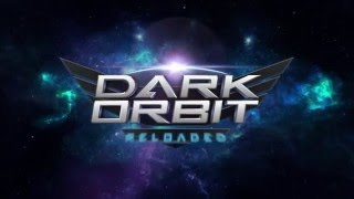 DarkOrbit Reloaded Trailer 2016 (BF1 Trailer Remake)