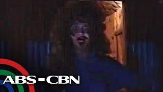 Magandang Gabi Bayan Halloween Special: Lahing Aswang