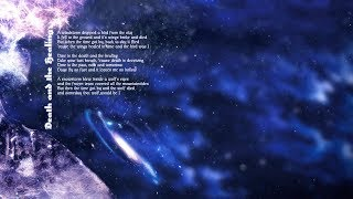 Wintersun - Death and the Healing 2.0 (Official Lyric Video)
