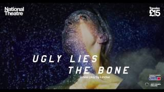 Ugly Lies the Bone | Teaser Trailer