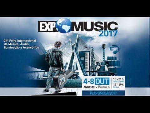 Expomusic 2017: Fuhrmann
