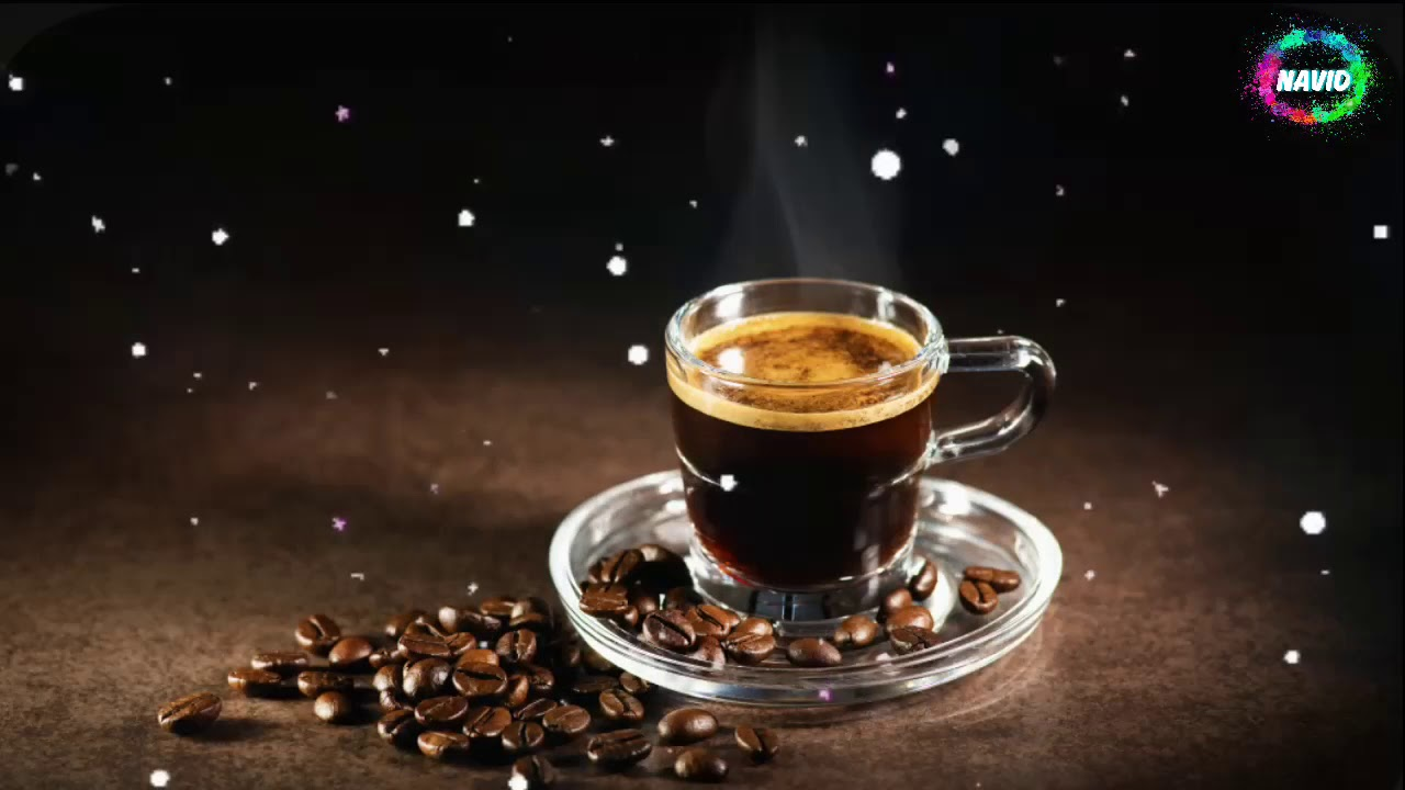 Coffee LOVERS status song mp3 - YouTube