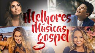 Louvores e Adoração 2020 - As Melhores Músicas Gospel Mais Tocadas 2020 - Top hinos 2020 gospel
