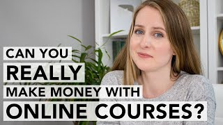 6 things you should know BEFORE you create your first online course
