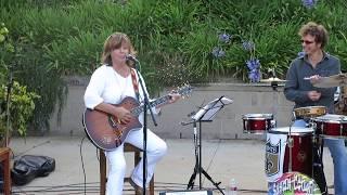Susan Cowsill -