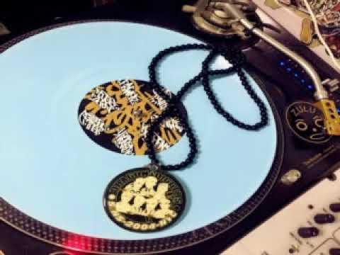 DJ DISCOKING   BACK TO 2017 (DRAGON DIGGERS)