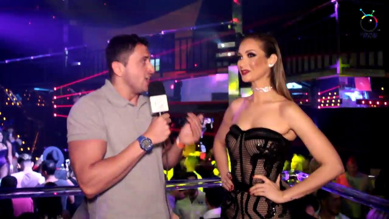 Playboy 42 Anos Ariana Martins A Primeira Modelo Surda A Posar
