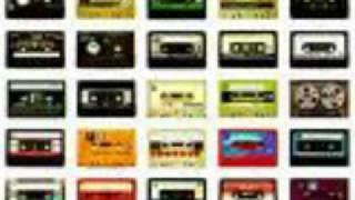 KOOL FM 94.5FM TAPED IN  93   DJ BROCKIE  MC DET     PIRATE  RADIO LONDON UK