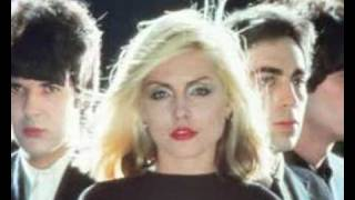 Blondie, Sunday Girl, French Version