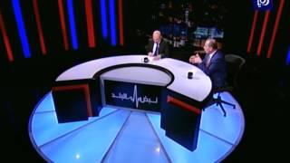م. وليد المصري - شؤون بلدية