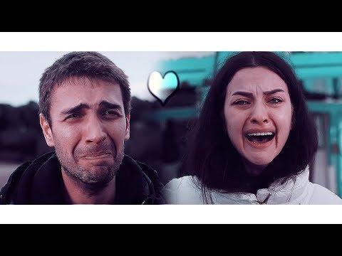 Sen Anlat Karadeniz / Sinan Özen - Seni Çok Ama Çok Seviyorum