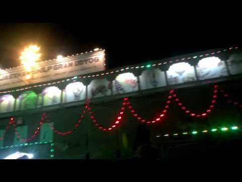 My jaipur office