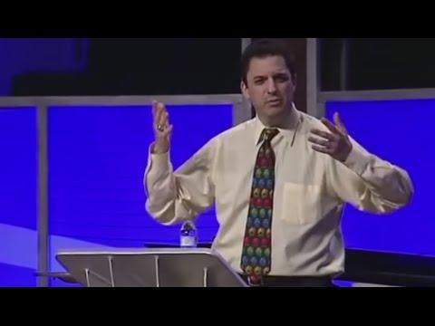 David Silverman Examines Reality