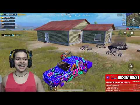 GTA 5 Human: Fall Flat and PUBG MOBILE PAKISTAN - RAGNAR LIVE GAMING from YouTube · Duration:  8 hours 51 minutes 3 seconds