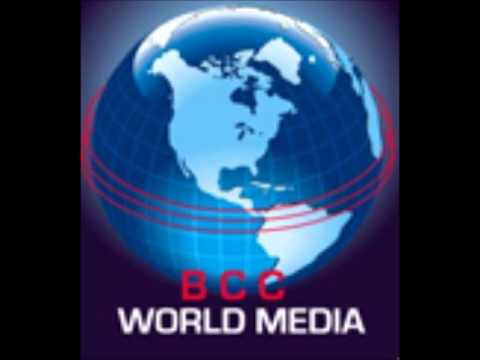 BBC World Media Audio