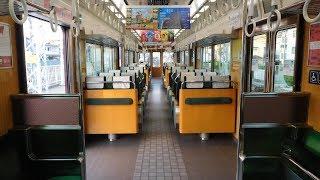 走行音(普通運用) / 阪急9300系 9308F 東洋2lv.IGBT-VVVF 正雀→茨木市