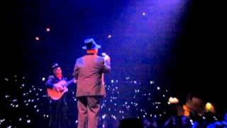 Night of the proms - Boy George - Always On My Mind