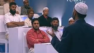 PEACE TV(URDU)— AAO QURAN SAMJHEIN (50 51).mp4