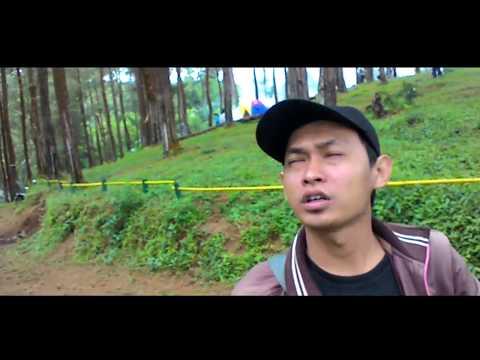 #VLOG Obyek Hutan Pinus Darmacaang Kabupaten Ciamis