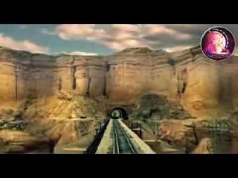 Best Naghma Jeevay Jeevay Pakistan Jeevay Balochistan   YouTube 5