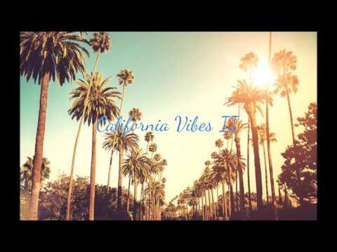 "*FREE* Smooth Snoop Dogg x Tupac Type Beat ""California Vibes II"" (Prod. by $wedo Beats)"